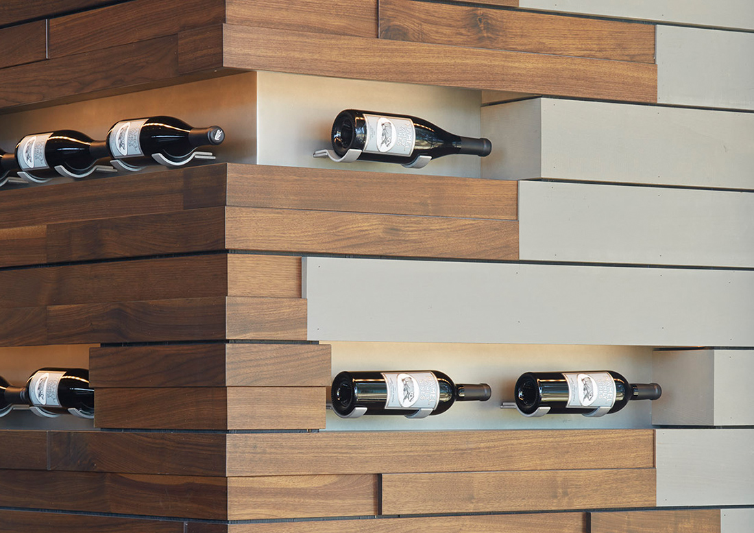 canary studio, gould evans, canary, hamel family wines, winery design, sonoma architecture, sonoma interior design, napa valley architecture, sonoma signage, sonoma wayfinding, wayfinding san francisco, signage san francisco, graphic design san francisco, design bay area, winery design, winery interior design, winery architecture