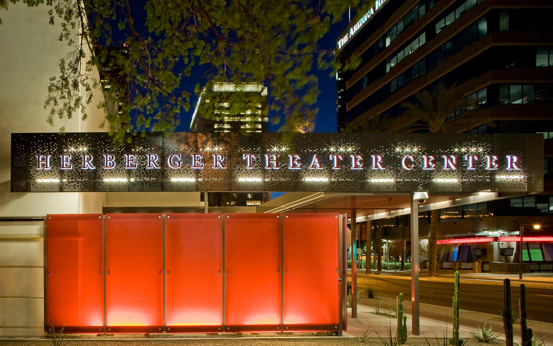 Canary Studio Herberger Theater LG 01