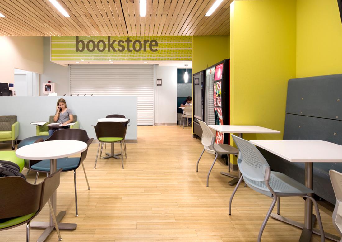 interior design community college decoratingspecial com Houston Community College Logo Houston Community College Map